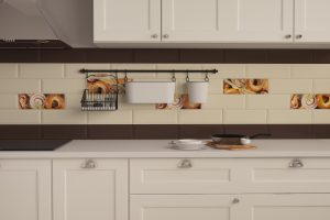 Beveled Tile Tude