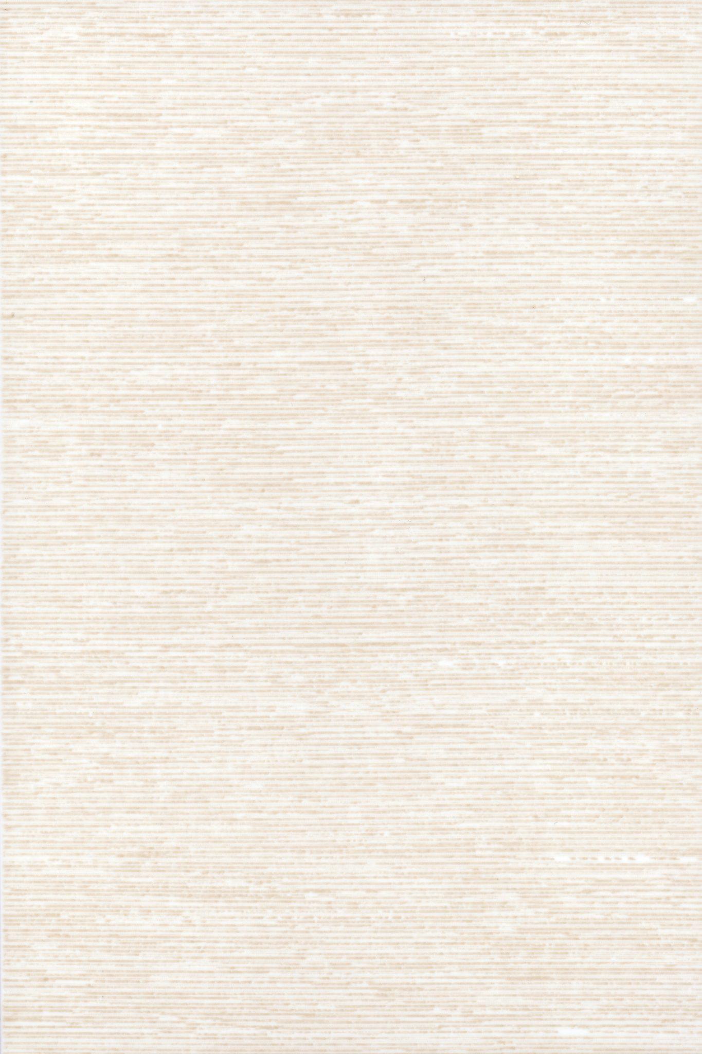 Laura настенная плитка (св-коричневая), 20х30