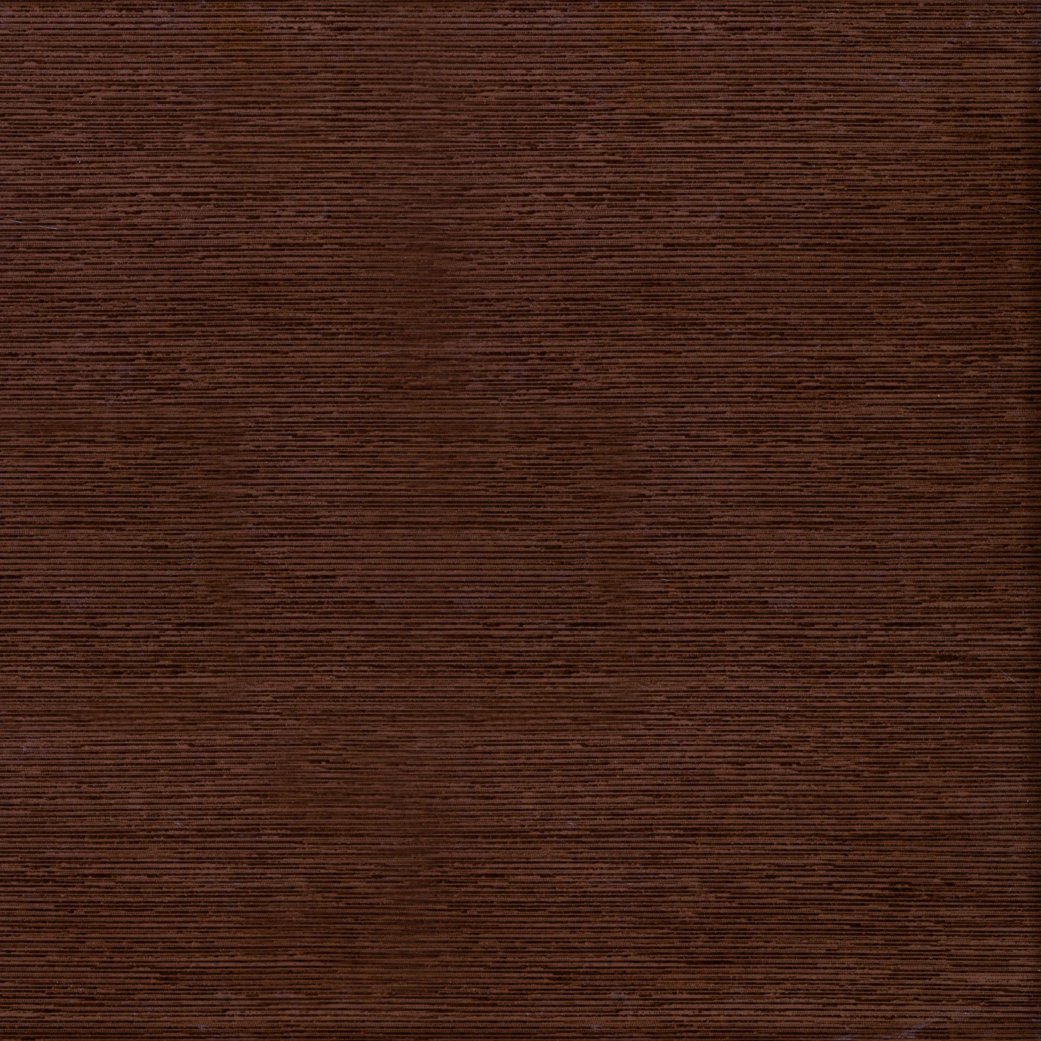 Laura напольная плитка (шоколад), 30х30