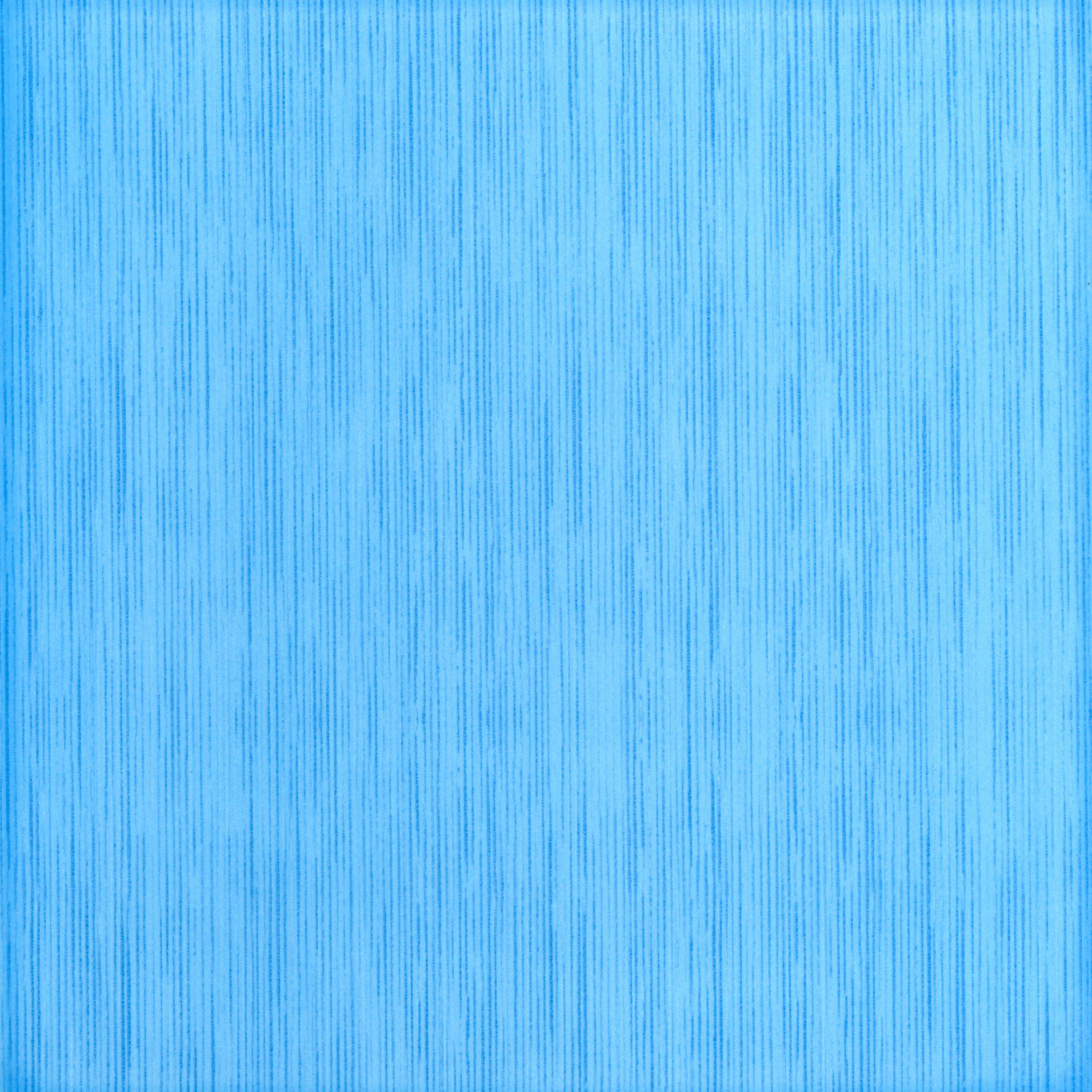 Alba напольная плитка (лазурная), 30х30