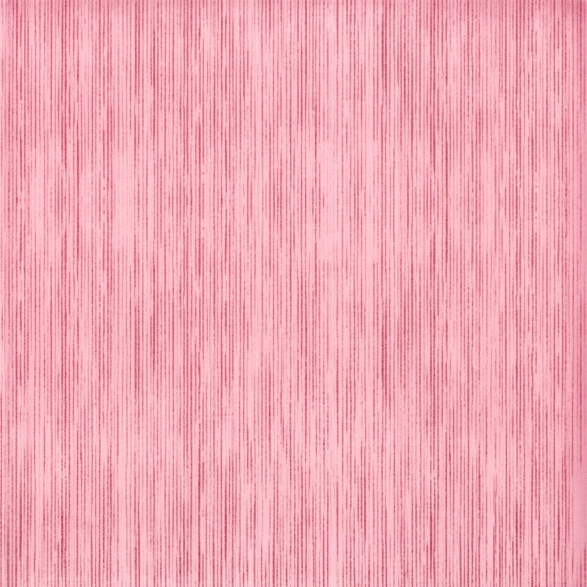 Alba напольная плитка (лиловая), 30х30