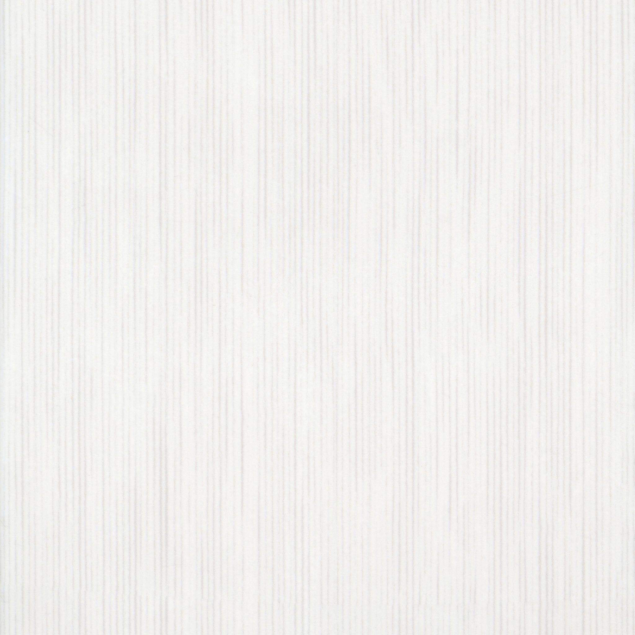 Alba напольная плитка (светлая), 30х30