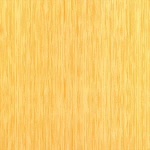 Напольная плитка (солнечная), 30х30