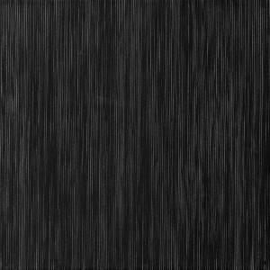 Alba напольная плитка (черная), 30х30