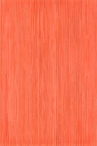 Alba настенная плитка (алая), 20х30
