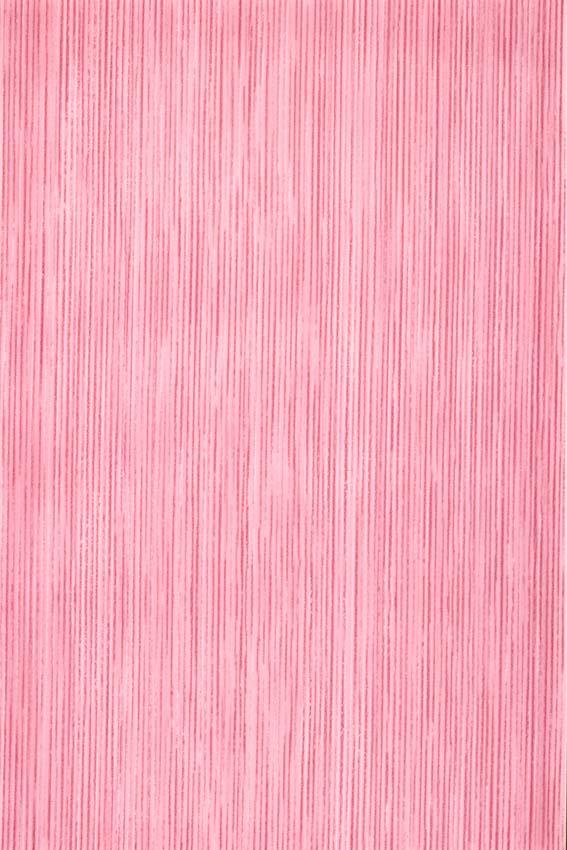 Alba настенная плитка (лиловая), 20х30