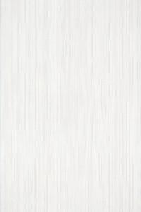 Alba настенная плитка (светлая), 20х30
