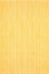 Alba настенная плитка (солнечная), 20х30