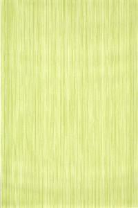 Alba настенная плитка (фисташковая), 20х30
