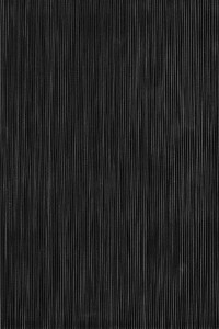 Alba настенная плитка (черная), 20х30