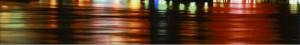 Alba City бордюр, 30х4,5