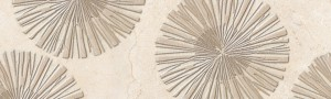 Duna песочный бордюр 40x12