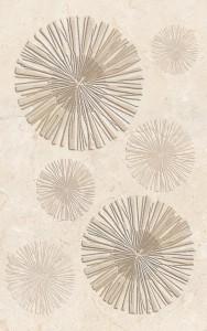 Duna декор (песочный), 20x30