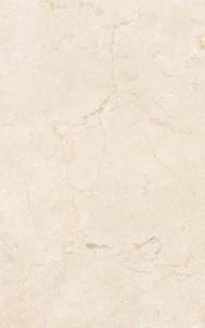 Duna настенная плитка (песочный), 20x30