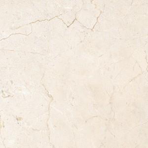 Duna напольная плитка (песочный), 30x30
