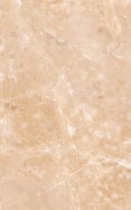 Gloria настенная плитка (кремовый), 25х40