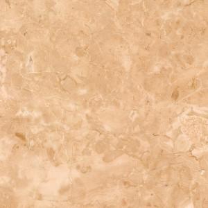 Kamelia плитка напольная (кремовая), 25х40