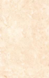 Kamelia плитка настенная (светло-кремовая), 25х40