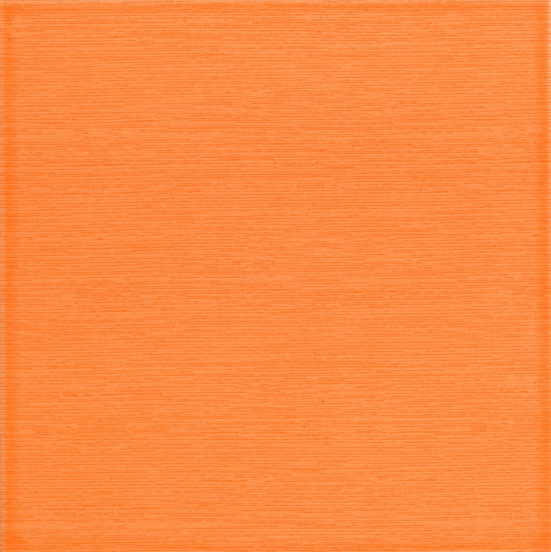 Laura напольная плитка (оранжевая), 30х30