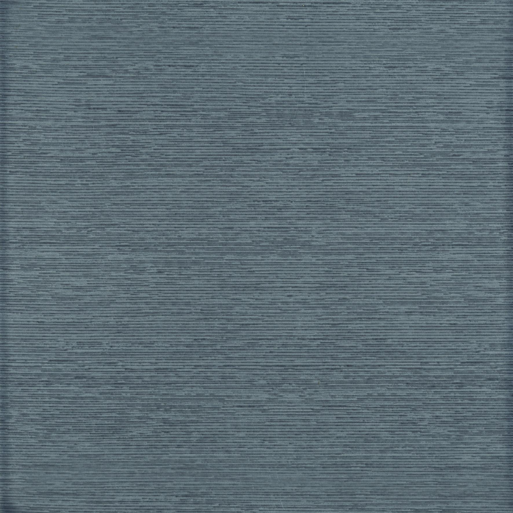 Laura напольная плитка (серая), 30х30