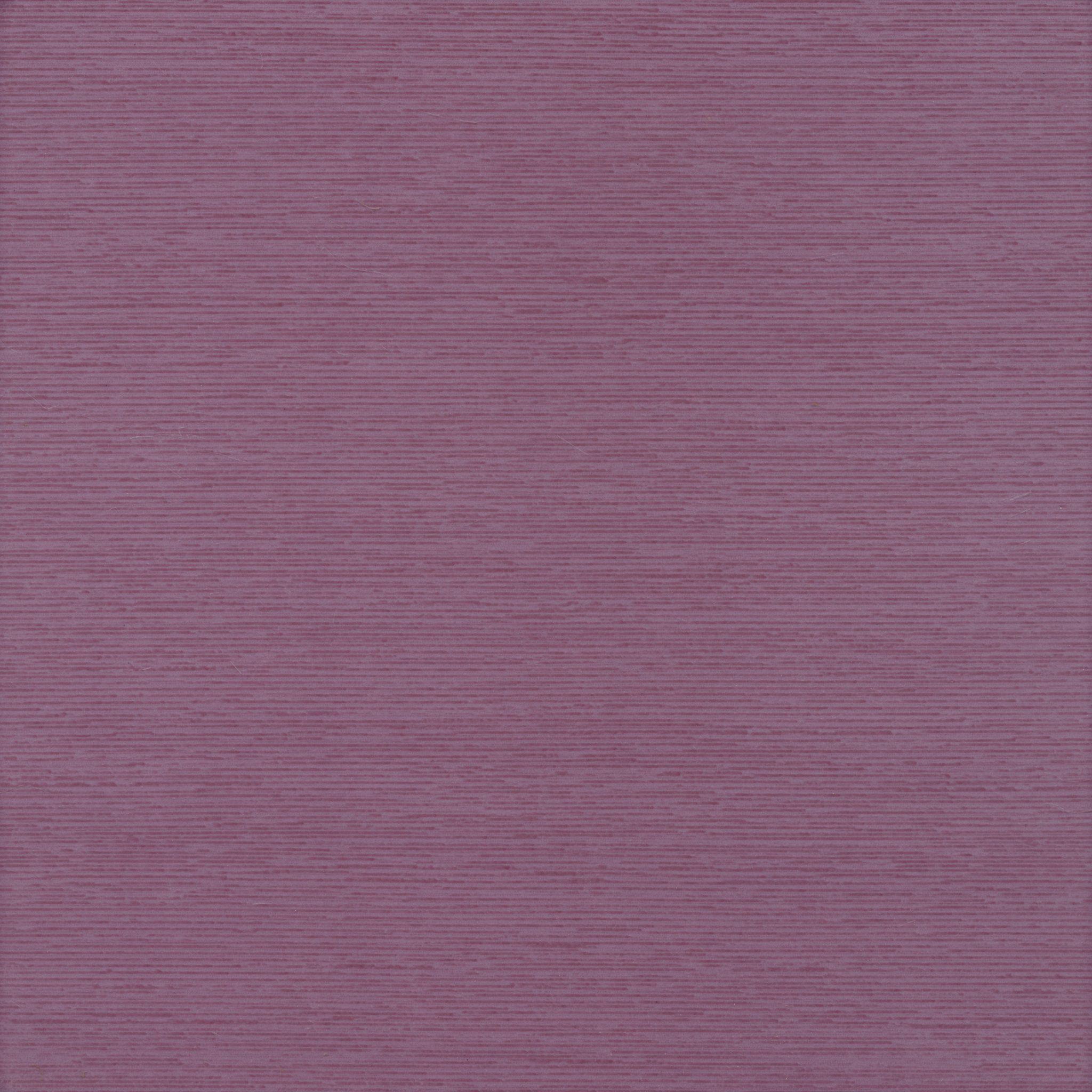Laura напольная плитка (сиреневая), 30х30