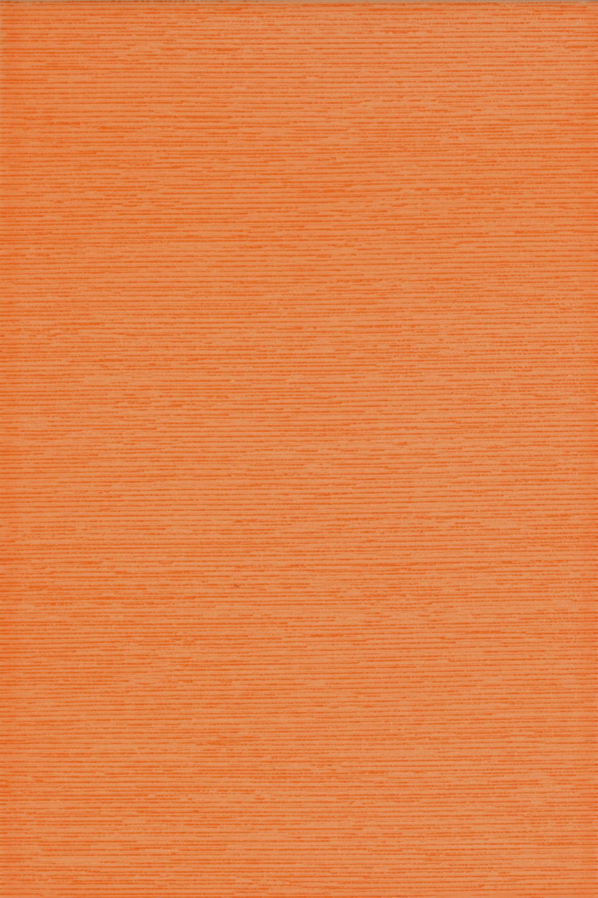 Laura настенная плитка (оранжевая), 20х30