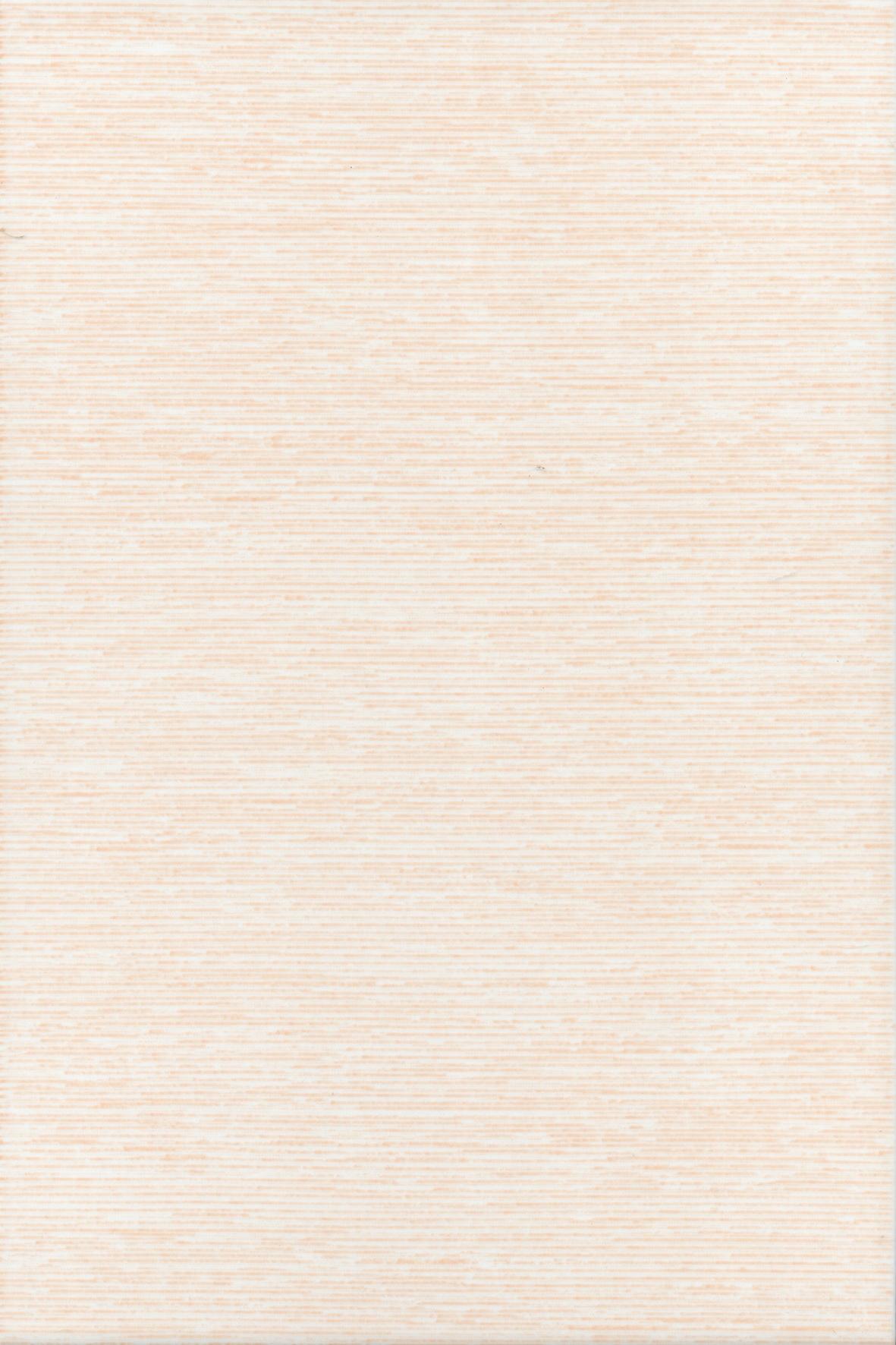 Laura настенная плитка (св-оранжевая), 20х30