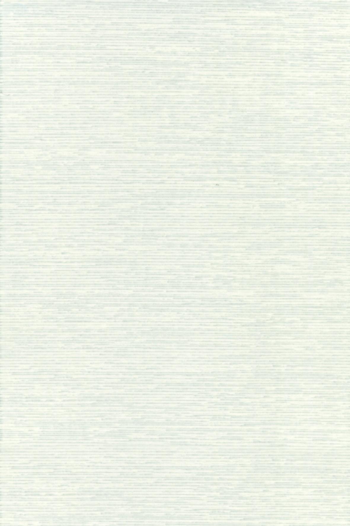 Laura настенная плитка (св-серая), 20х30