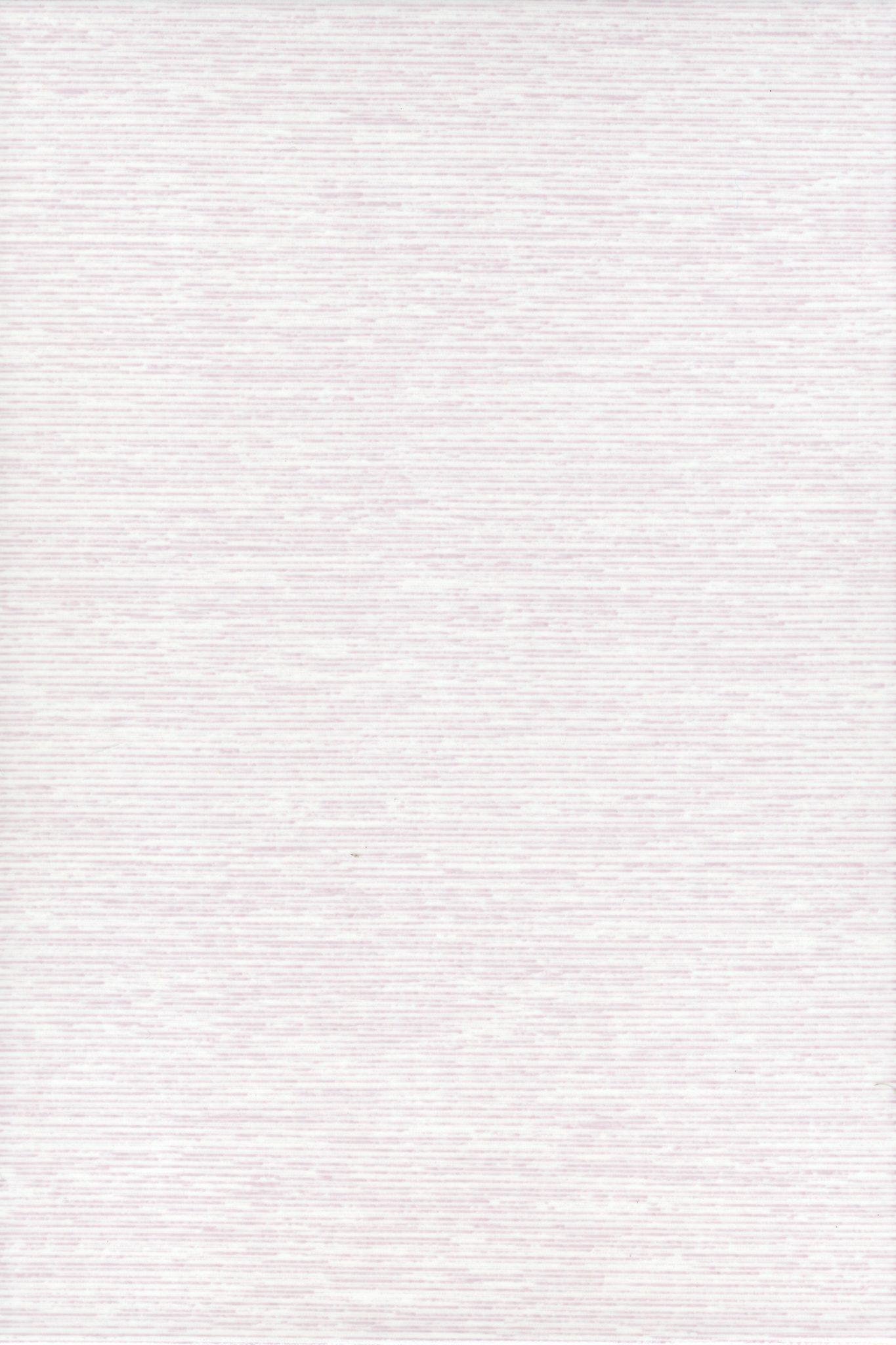 Laura настенная плитка (св-сиреневая), 20х30