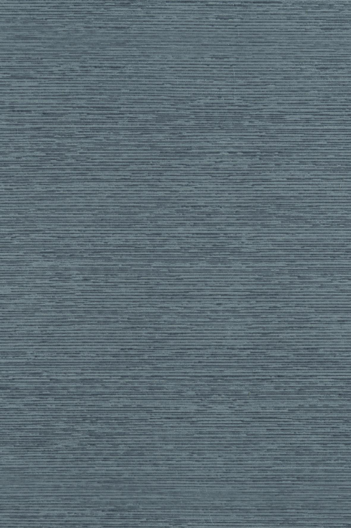 Laura настенная плитка (серая), 20х30