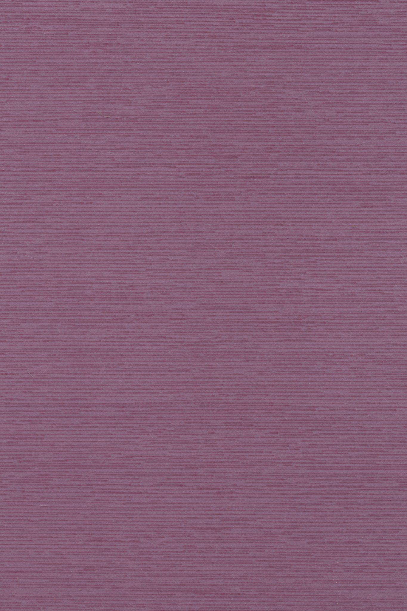 Laura настенная плитка (сиреневая), 20х30