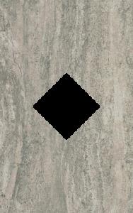 Stone Florence декор, 25х40
