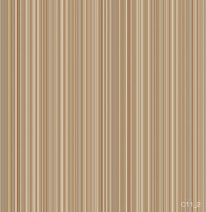Line напольная плитка (коричневая), 30х30