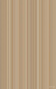 Line настенная плитка (коричневая), 25х40