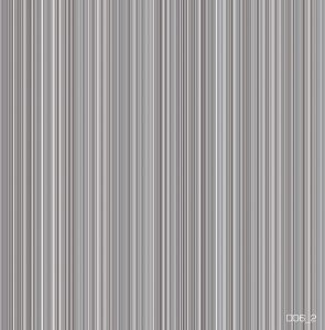 Line напольная плитка (серая), 30х30