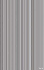 Line настенная плитка (серая), 25х40