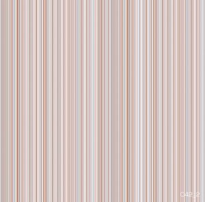 Line напольная плитка (сиреневая), 30х30