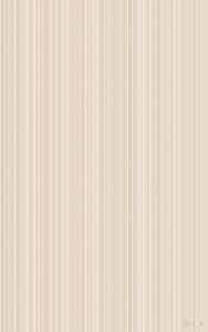 Line настенная плитка (св-коричневая), 25х40