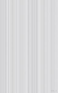 Line настенная плитка (св-серая), 25х40