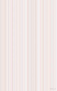 Line настенная плитка (сиреневая), 25х40