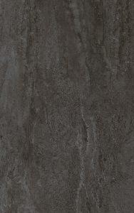 Sparta настенная плитка (графит), 25х40