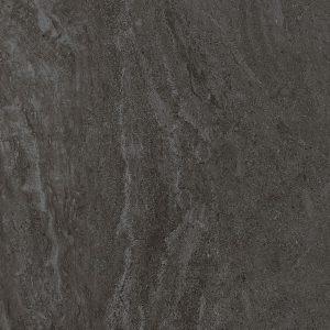 Sparta напольная плитка (графит), 30х30