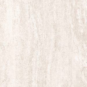 Sparta напольная плитка (св-серая), 30х30