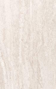 Sparta настенная плитка (св-серая), 25х40