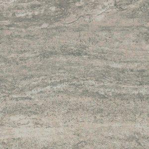 Stone напольная плитка (серая), 30х30