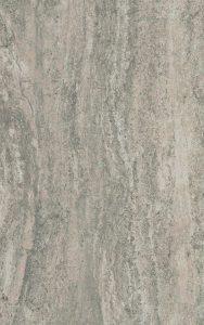 Stone настенная плитка (серая), 25х40