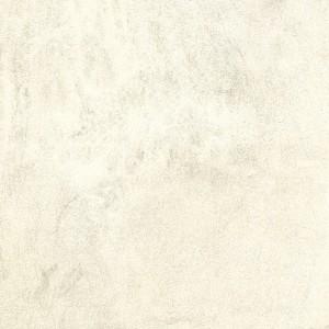 Tefra напольная плитка (бежевая), 30х30