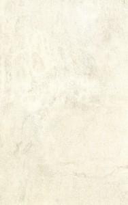 Tefra настенная плитка (бежевая), 25х40