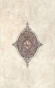 Tefra Orden декор 1, 25х40