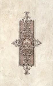 Tefra Orden декор 2, 25х40
